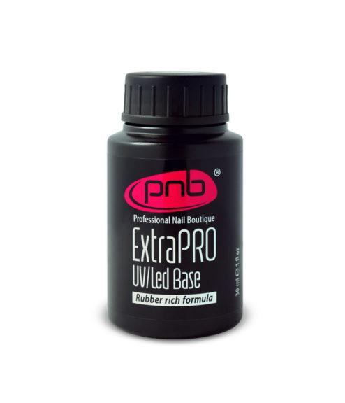 База для гель-лака Экстра Про PNB 30мл